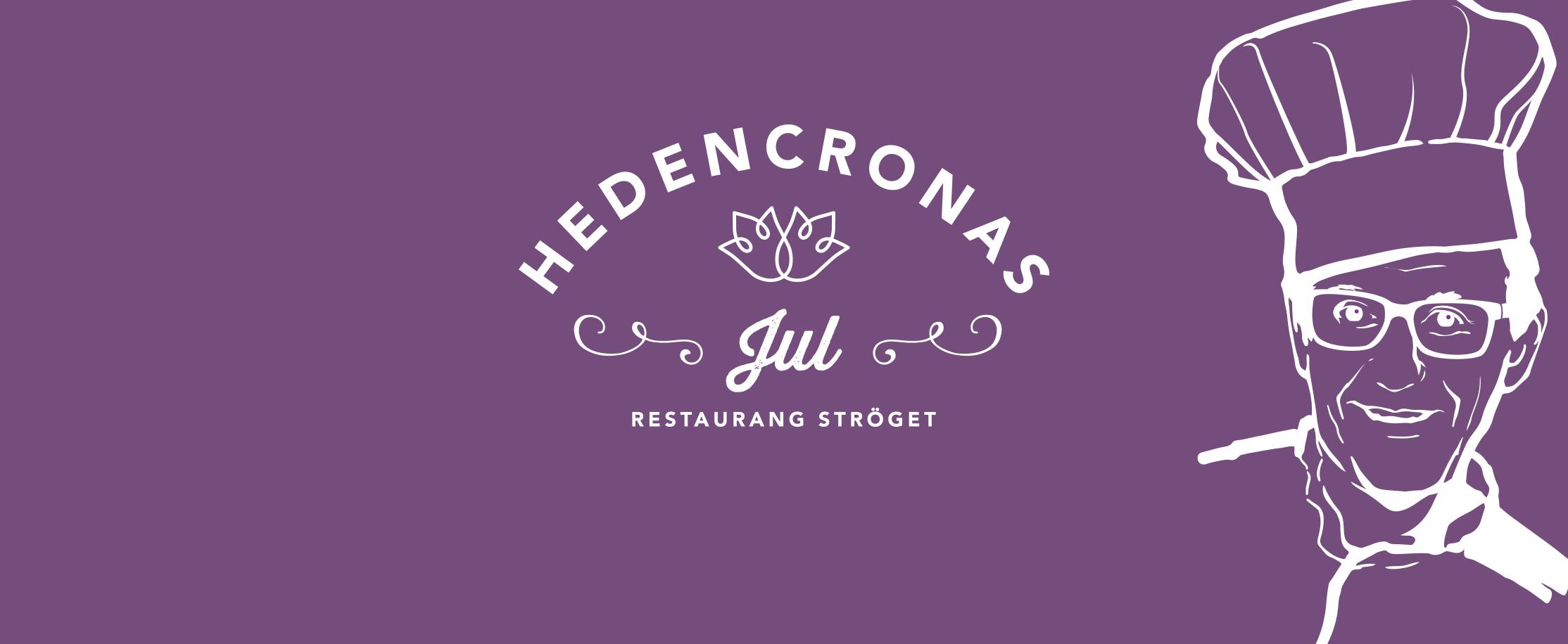 Hedencrona_banner_sida-dark