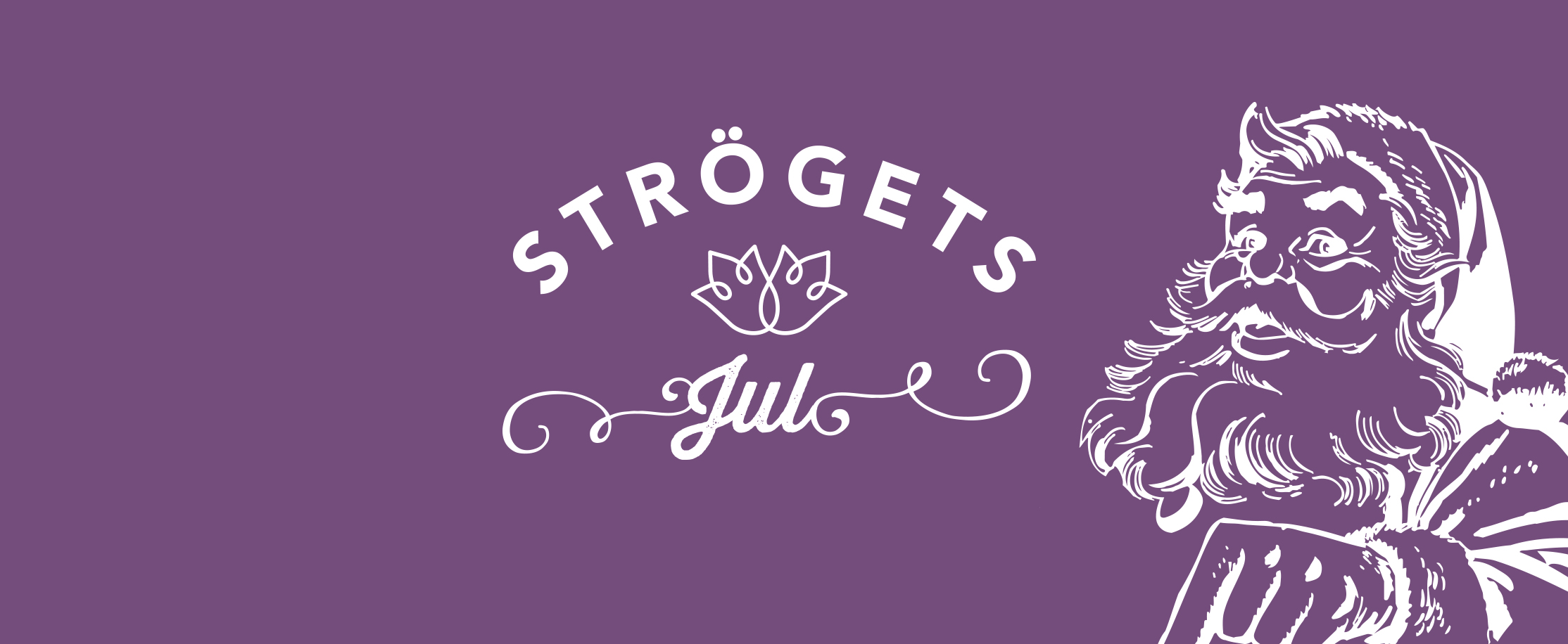 STROGETSJUL_banner_sida