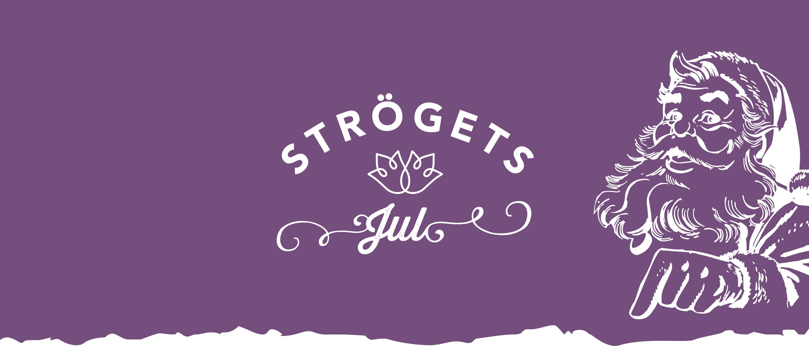 STROGETSJUL_banner_start_2