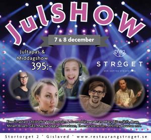 Julshow 7_8 dec